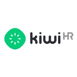 kiwiHR