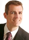 Michael Grotherr - Regional Managing Director NGA