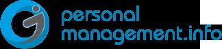 Management Seminare für Geschäftsführung, Vorstand und Führungskräfte